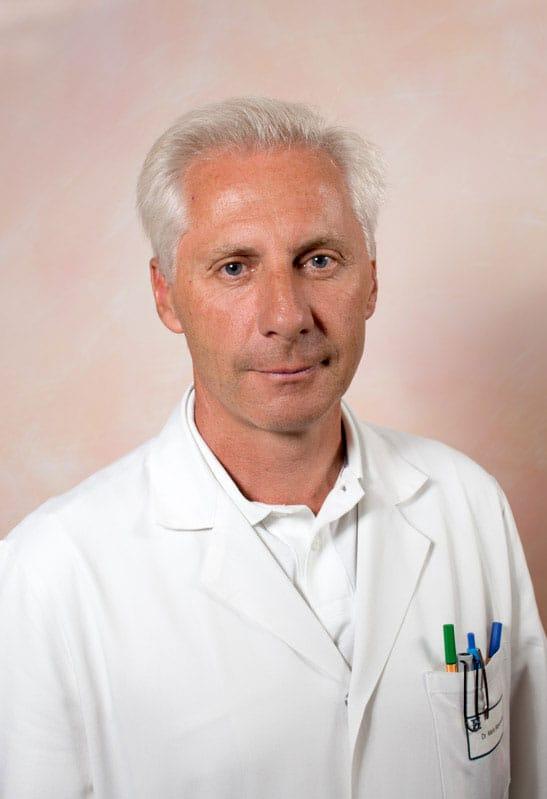 Dr_Mario-Mayrhoffer