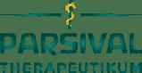 Parsivaltherapeutikum - Dr. Mario Mayrhoffer